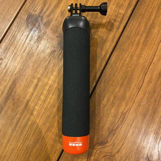 ゴープロ(GoPro)のGoPro The Handler フローティングハンドグリップ 新品未使用品(その他)