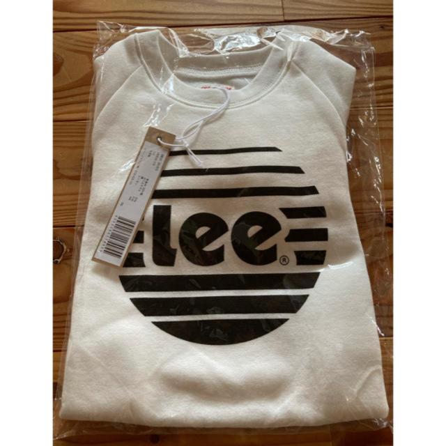 Lee(リー)のLee 110 セット売り  キッズ/ベビー/マタニティのキッズ服男の子用(90cm~)(ジャケット/上着)の商品写真