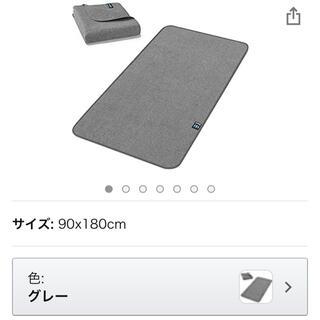 除湿シート 寝具用除湿マット(その他)