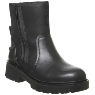 UGG - UGG ugg  ブーツ 26cm