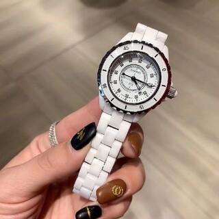 CHANEL - 即購入!!◆シャネル◆CHANEL◆レディース 腕時計◆