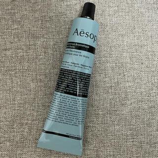 Aesop - Aesop レバレンスハンドバーム✴︎