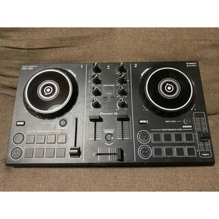 パイオニア(Pioneer)の専用 Pioneer DJコントローラー(DJコントローラー)