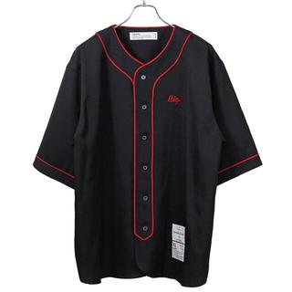 Supreme - dairiku(ダイリク) ベースボールシャツ