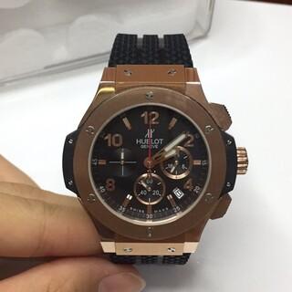 G-SHOCK - 即購入大歡迎☆在庫わずかメンズ腕時計☆