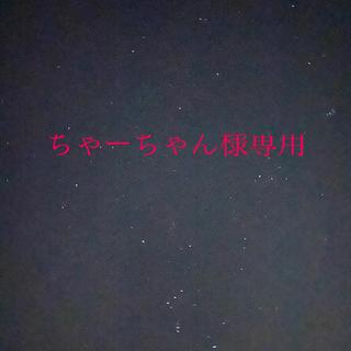 ヤングリヴィング フランキンセンス15ml(エッセンシャルオイル(精油))