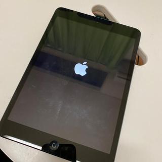 iPad - iPad mini 7.9インチ/第一世代
