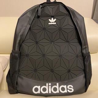 アディダス(adidas)のアディダスコラボバックパック(バッグパック/リュック)