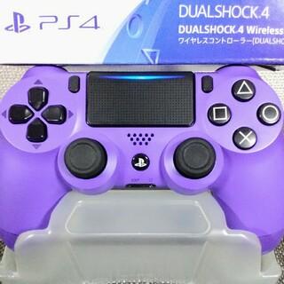PlayStation4 - 【純正】 PS4 コントローラー  デュアルショック4 プレステ4 限定カラー