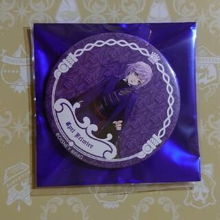 ディズニー(Disney)のエペル R4G 缶バッチ(バッジ/ピンバッジ)