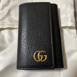 Gucci - gucci キーケース 美品