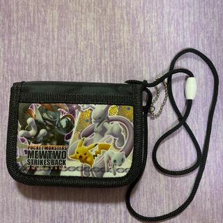 ポケモン 財布(財布)