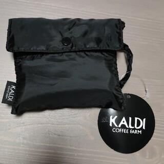 カルディ(KALDI)のカルディ エコバック(エコバッグ)