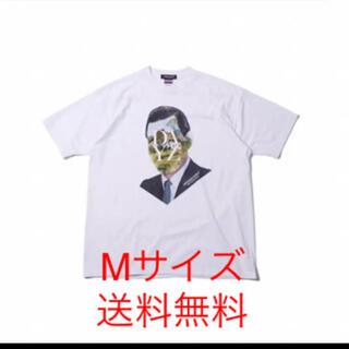 アンダーカバー(UNDERCOVER)のdayz × undercover Tシャツ(Tシャツ/カットソー(半袖/袖なし))