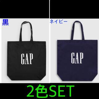 バッグ gap エコ