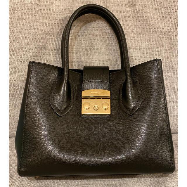 Furla(フルラ)のフルラFURLAバッグ 本物 レディースのバッグ(ハンドバッグ)の商品写真