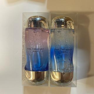 IPSA - PSA (イプサ)ザ タイムR アクア 200ml(薬用化粧水)2個セット