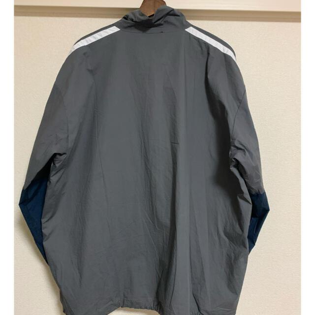 Balenciaga(バレンシアガ)のナイロンジャケット メンズのジャケット/アウター(ナイロンジャケット)の商品写真
