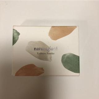 naturaglace - naturaglace ナチュラグラッセ アイブロウ
