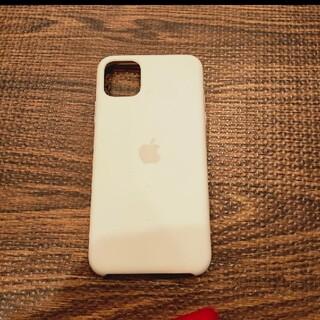 アップル(Apple)のiPhoneケース 11ProMAX(iPhoneケース)