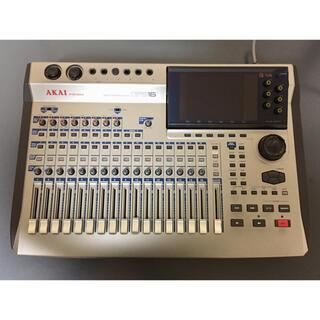 AKAI DPS16(MTR)