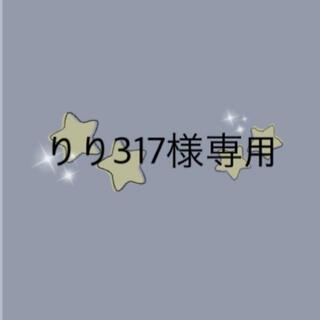 りり317様専用 どうぶつの森 チョコエッグ(キャラクターグッズ)