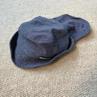 OUTDOOR PRODUCTS - outdoor アウトドア  帽子 50