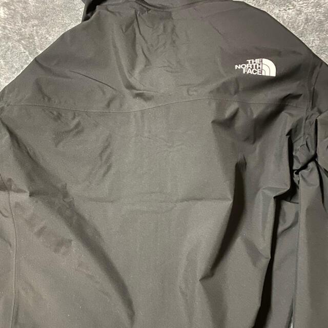 THE NORTH FACE(ザノースフェイス)のTHE NORTH FACE GORE-TEX メンズのジャケット/アウター(マウンテンパーカー)の商品写真