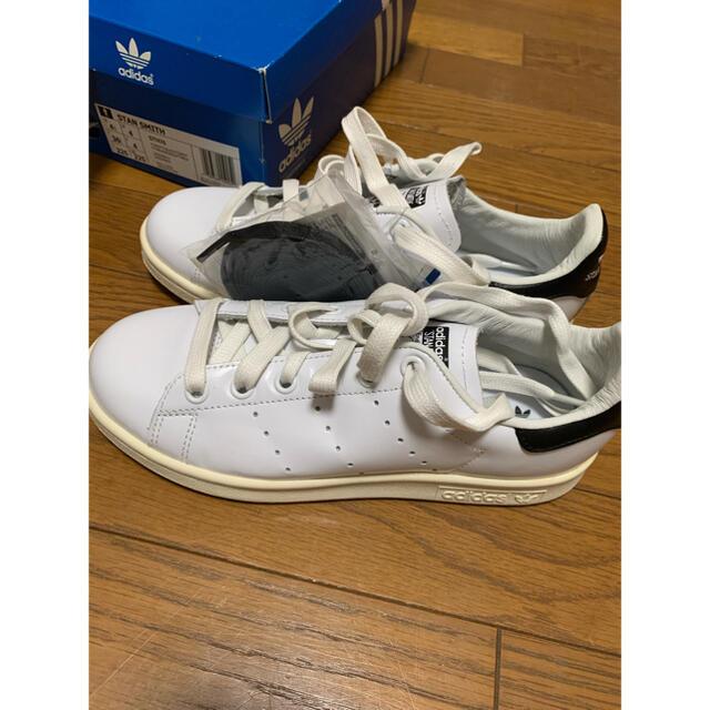 IENA(イエナ)のイエナ  スタンスミス IENA  STAN SMITH レディースの靴/シューズ(スニーカー)の商品写真