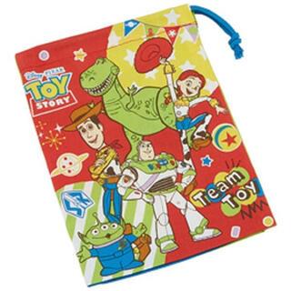 トイ・ストーリー - 未使用、ディズニー、トイストーリー、コップ袋