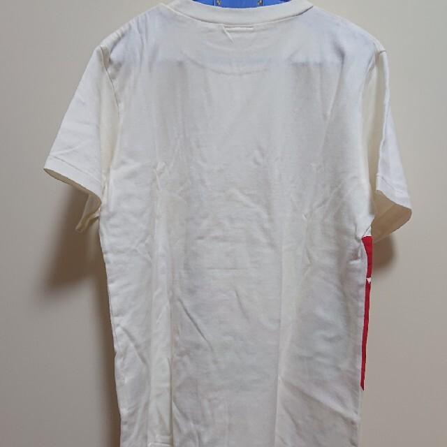 HYSTERIC MINI(ヒステリックミニ)の値下げ不可 ヒステリックミニ ヒスミニ Tシャツ キッズ/ベビー/マタニティのキッズ服女の子用(90cm~)(Tシャツ/カットソー)の商品写真