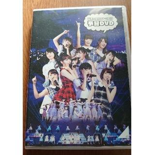 開封済 乃木坂46 真夏の全国ツアー2015 予習DVD