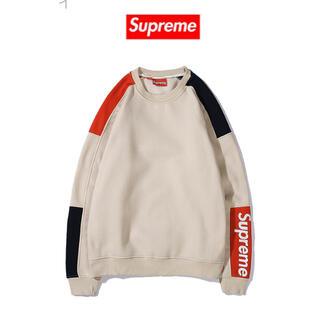 Supreme - dude9系