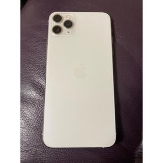 Apple - iphone11promax 本体 512GB