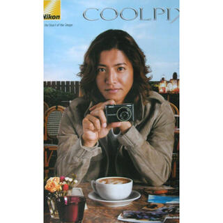 Nikon - SALE❗️Nikon COOlPIX  S500  デジタルカメラ