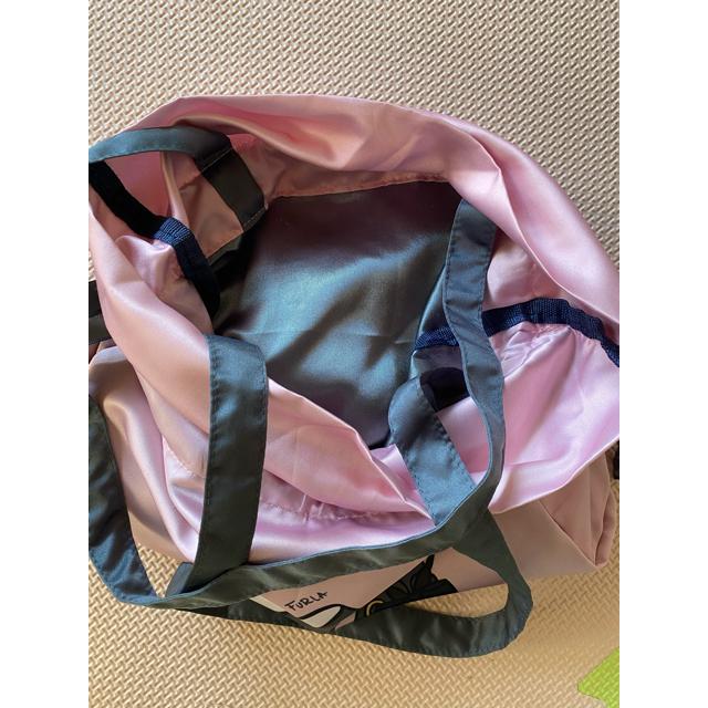 Furla(フルラ)のフルラのシューズバッグ レディースのバッグ(その他)の商品写真