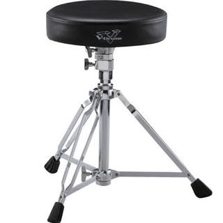 Rolandスローン(電子ドラム)