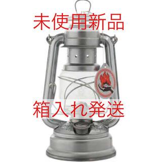 フュアハンド ランタン FeuerHand Lantern 276