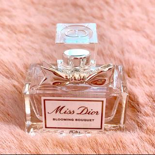Dior - 【レア希少】【早い者勝ち‼︎】ミスディオール