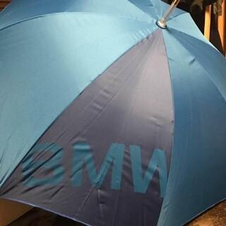ビーエムダブリュー(BMW)の未使用、BMW 長い傘(傘)