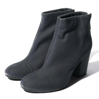 FABIO RUSCONI - 新品 定価28600円 【FABIO RUSCONI】ブーツ  お値下げ‼️