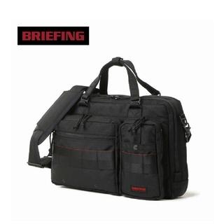ブリーフィング(BRIEFING)の新品未開封! BRIEFING ブリーフィング A4ライナー BRF174219(ビジネスバッグ)