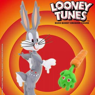 ディズニー(Disney)のBugs Bunny バッグスバニー SOAPSTUDIO INSTINCTOY(アニメ/ゲーム)