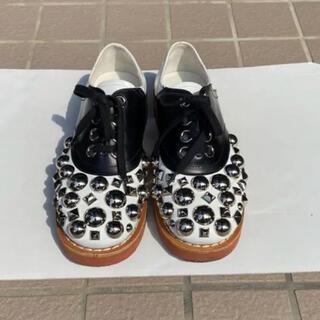 miumiu - ♥ miumiu シューズ 靴 ♥