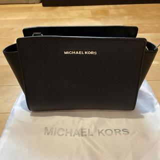 Michael Kors - マイケルコース  ショルダーバック