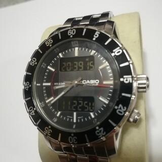 CASIO ARG-700 美品