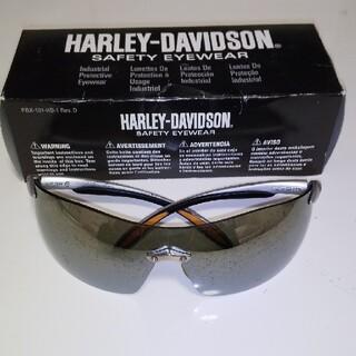 ハーレーダビッドソン(Harley Davidson)のハーレーダビッドソン ミラーサングラス ユニセックス 送料無料(その他)