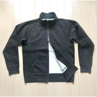 Champion - Champion®︎ 防風トラック ジャケット サイズ M
