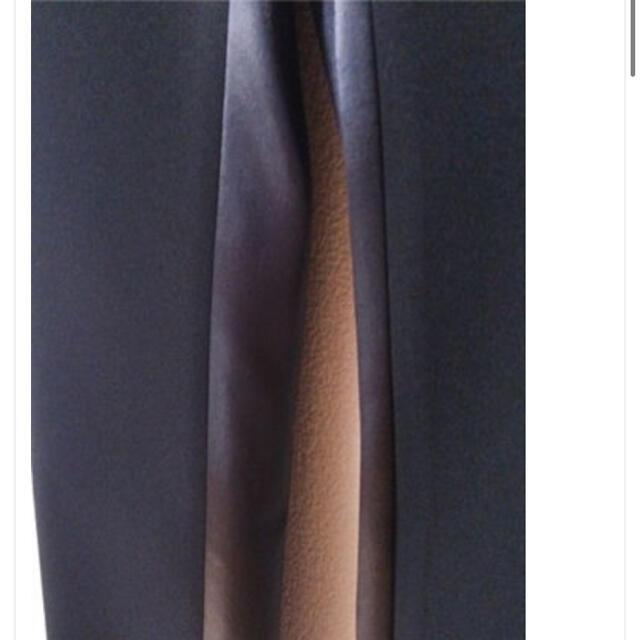 celine(セリーヌ)のセリーヌ フィービー マディソンブルー CELINE マルジェラ ロンハーマン レディースのパンツ(クロップドパンツ)の商品写真