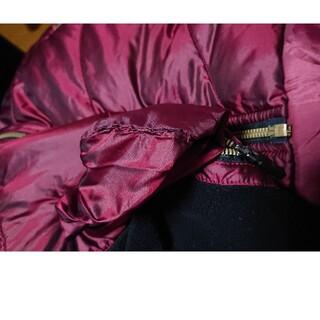 ローリングス(Rawlings)のローリングスジャケット確認用(ウェア)